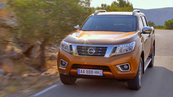 navara-launch